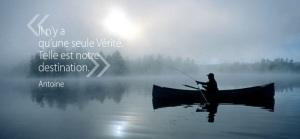 ABoyer-Verite-960x541