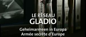reseau-gladio