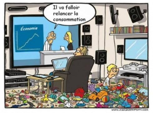 consumérisme-2-510x378